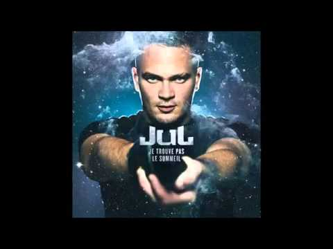 La meilleur chanson de JUL