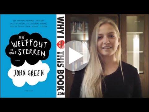 Literatuur Nederlands
