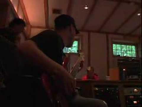 senses-fail-still-searching-studio-update-2-official-video-vagrant-records
