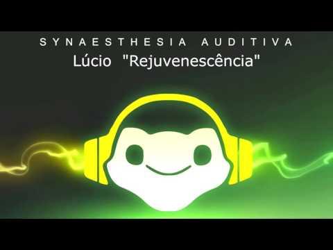 Lucio health music 10 min.