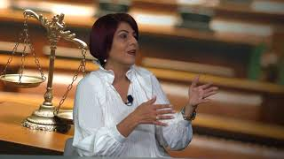 Patricia Poleo acorrala al #AbogadodelDiablo 05/11/18 SEG 3