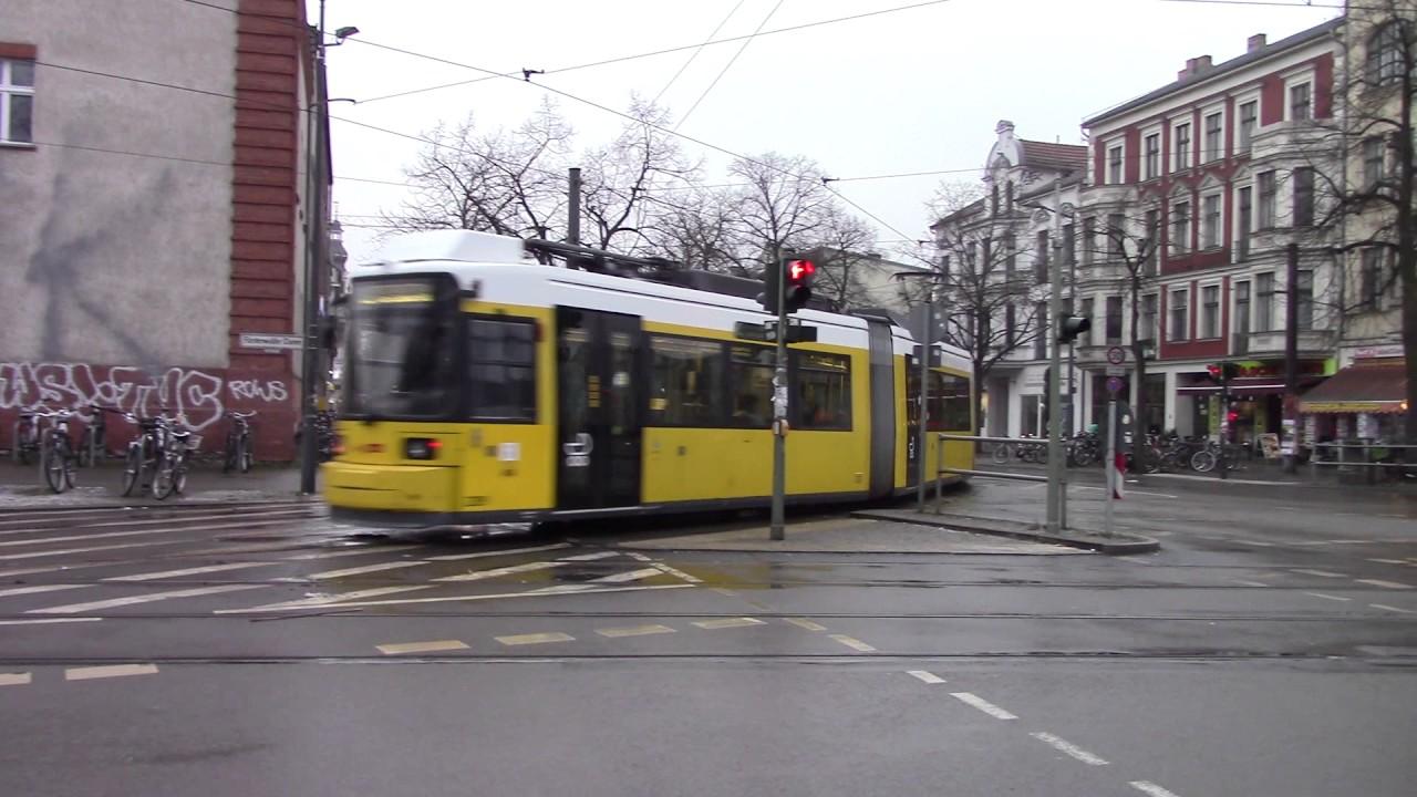Friedrichshagen S Bahn