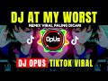 Dj At My Worst Pink Sweat Tik Tok Viral   Mp3 - Mp4 Download