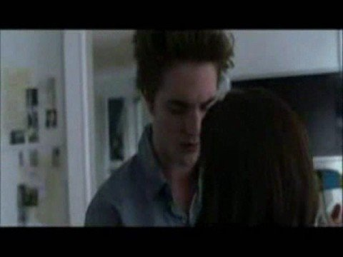 paramoredecode video official twilight soundtrack