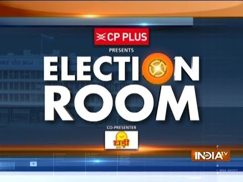 Election Room: Latest update ahead of Gujarat Poll | 27th November, 2017
