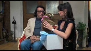 Maniac 1980 Trailer (HD)