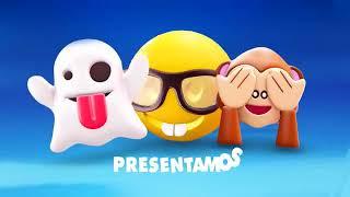 Los Exitosos del Humor con Fernando Armas programa completo 20/06/18