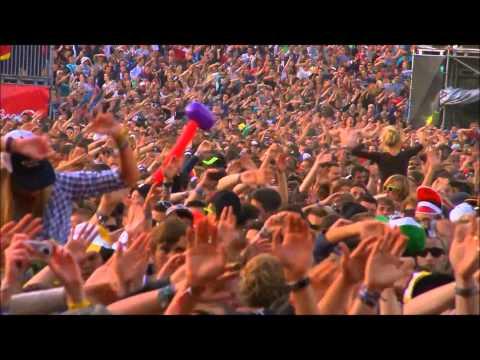 ♫ DJ Elon Matana - Hits of 2012 Vol 5 ♫ *HD 1080p*