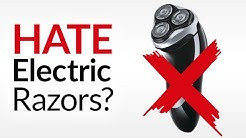 hqdefault - Electric Vs Razor Acne