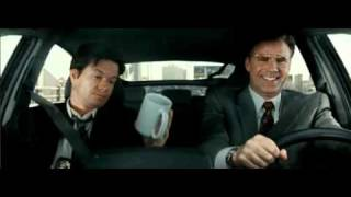 The Other Guys FBI mug Scene (Will Ferrell)