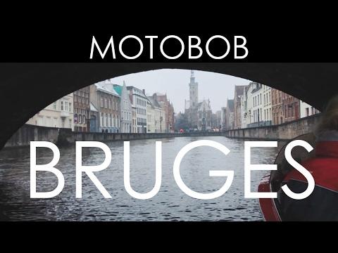 Bruges Travel Vlog: Belfry, Boat Trip, Brewery Tour   Part 2