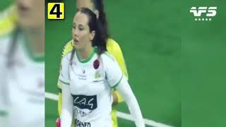 New soccer vines fails compilation || You laugh you lose