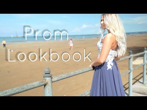 prom-lookbook- -jj's-house