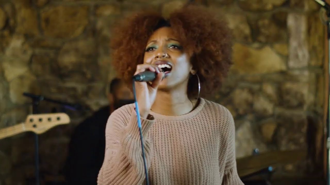 Download Liv.e - Full Performance (Live on KEXP at Home)