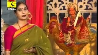 Bahuchar Bavni | Singer | Sachin Lemiye,Gayatri Upadhayay