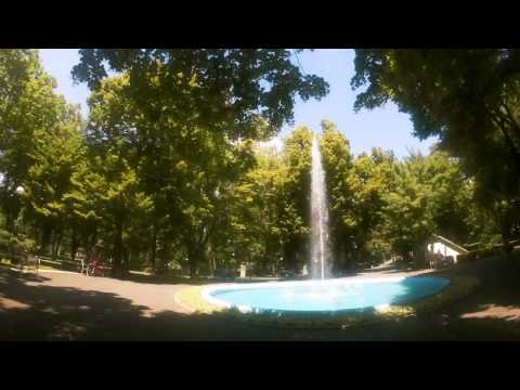 Burgas, luxury apartments near sea garden and beach