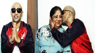 EXCLUSIVE Interview With Akash Dadlani   Bang Bang Song   Bigg Boss 11   Bollywood Events