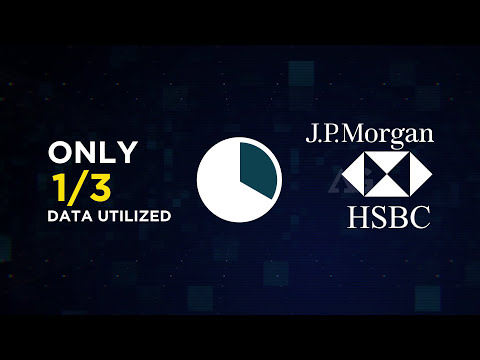 What is Data Science? | Data Science As Viable Career in 2018 & Beyond | Data Science Course