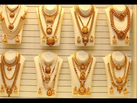 Episode 658 New Designs Grt Gold Long Haram Designs 2018 Youtube,Easy Nail Art Designs At Home For Beginners Without Tools