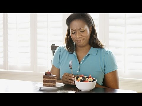 Type 2 Diabetes Diet, What's Type 2 Diabetes Diet?