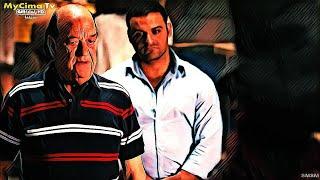 فيلم قلب الأسد ~ لحظة مسك  فارس الجن  هو وصحبوا