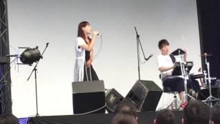 リアル脱出ゲーム 大パーティー アップロード動画→http://www.youtube.c...