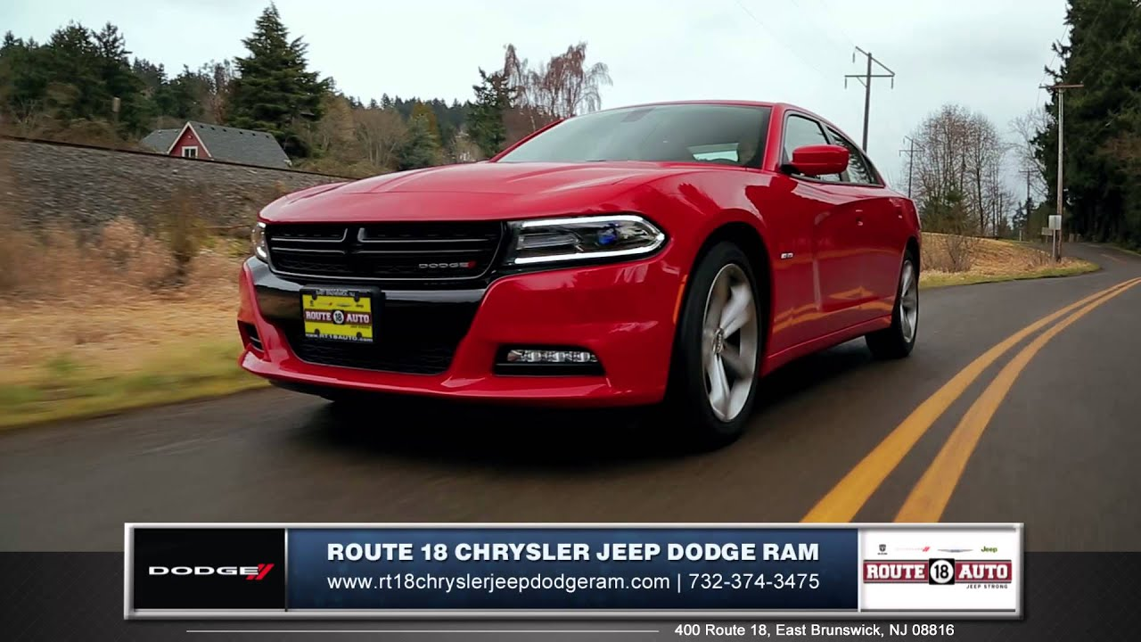 review: 2015 dodge charger for sale east brunswick, old bridge