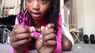 How To Make: Make Fake Braces(Teaching you how to make your own fake braces!, 2015-01-11T17:39:48.000Z)