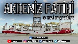 akdeniz-fatihi-fatih-sondaj-gemisi