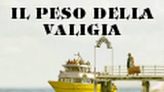 """Ligabue - """"Il peso della valigia"""" (estratto da """"Arrivederci, Mostro!"""")"""