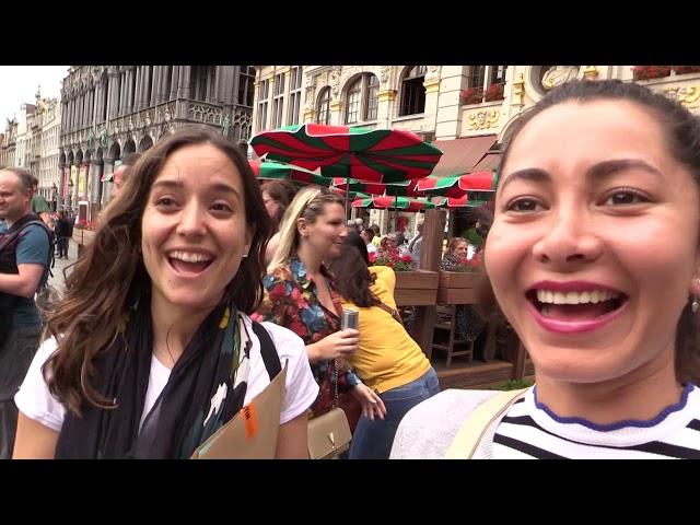 20180616 cyclonudista bruxelles