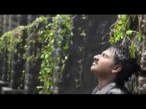Megha Malhar   malharile venmeghame   Najim Arshad, Damu
