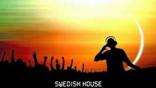 Swedish House Mafia - Every Tear Drop Is A Waterfall