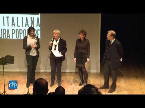 Premio Gianni Oberto
