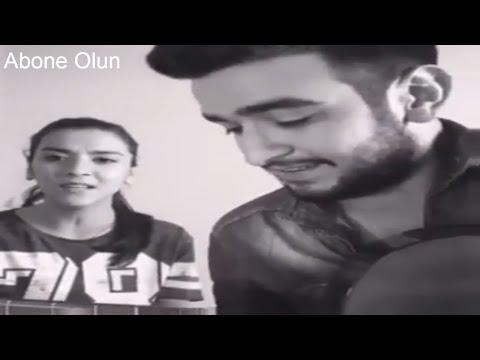 Super ifa (Talib Tale ft  Şebnem Tovuzlu)-Lazm