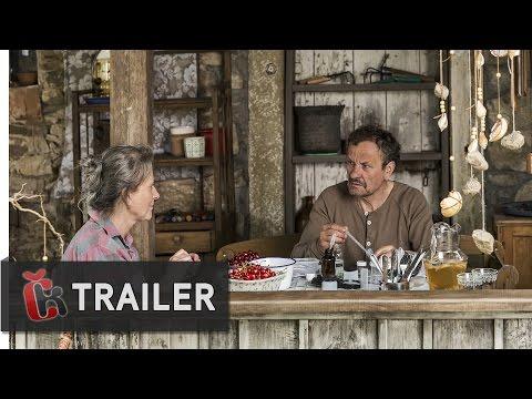 Přes kosti mrtvých (2017) - Oficiální Trailer