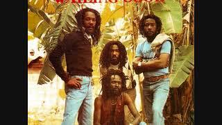 The Best Of Wailing Soul - 1984 (LP)