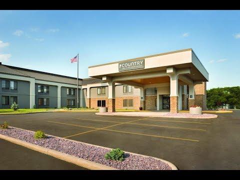 Settle Inn & Suites La Crosse - La Crosse Hotels, Wisconsin