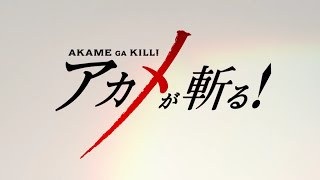 Video Akame ga Kill Opening 2 download MP3, 3GP, MP4, WEBM, AVI, FLV Agustus 2018