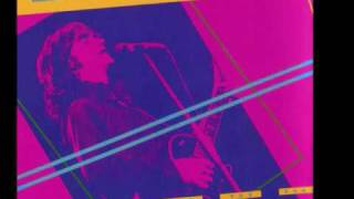 The Kinks - Opening/Hard Way - Live 1979
