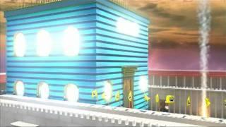 """בית המקדש - שלומי ו""""סתם"""" בבית המקדש.  The Holly Temple - Shlomi and Stam thumbnail"""