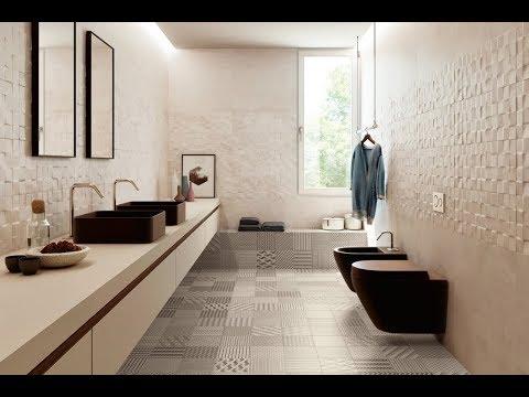 Medley piastrelle per pavimenti e rivestimenti effetto resina