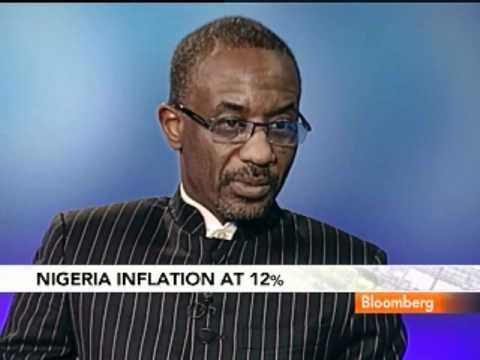 Sanusi Says Nigeria Must Invest in Refineries, Farming