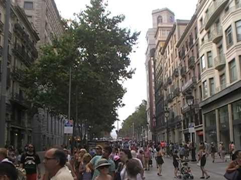 Minimal Acoustic Band Barcelona 2011 3.MOD
