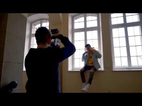 Luis - Ausbildung zum Foto- und Medientechnischen Assistenten / Influencer
