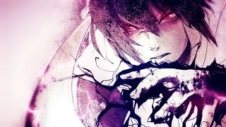 Uchiha Sasuke AMV - Sorrow And Hatred