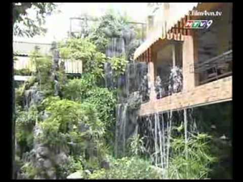 Luat Giang Ho - Tap 02_clip2.avi