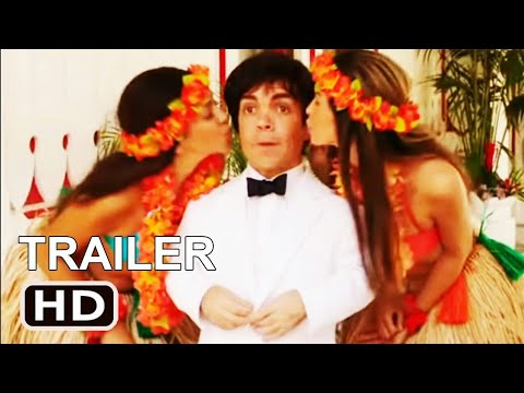 Download MY DINER WITH HERVE Official Trailer 2018 Peter Dinklage Movie HD #OfficialTrailer