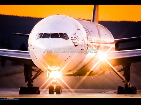 Pakistan International Airlines Rising again....