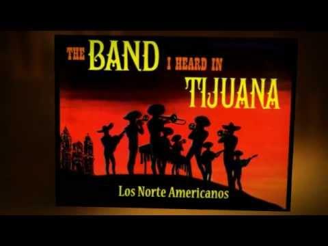 The Lonely Bull (El Solo Toro) Los Norte Americanos
